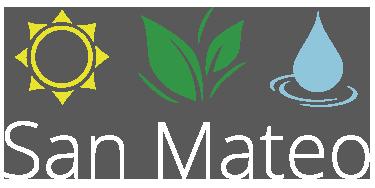 Logo de Turismo de San Mateo